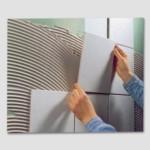 Como Assentar Azulejo – Dicas, Fotos, Passo a Passo