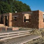 Casa e construção –  Como baratear os custos? dicas, passo a passo