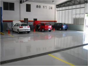 garagem6