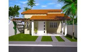 casa-terrea2