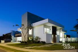casa-terrea5