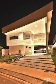 casa-terrea6