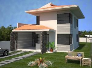 casa-terrea8
