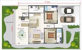 casa-terrea9