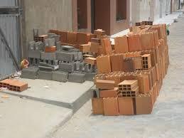 materiais-construcao8