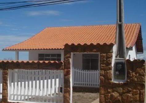 Quanto custa um telhado verde