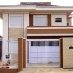 15 coisas que aprendi com a construção de casas – Dicas, passo a passo