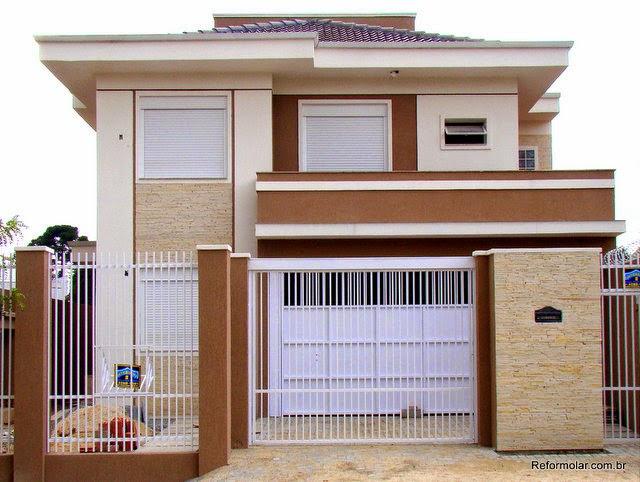15 coisas que aprendi com a construção de casas - Dicas, passo a passo