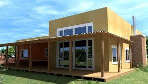 fachadas-de-casas-modernas10