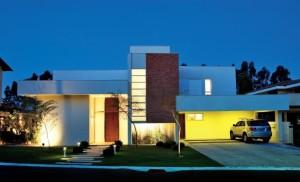 fachadas-de-casas-modernas11