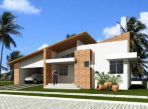 fachadas-de-casas-modernas13