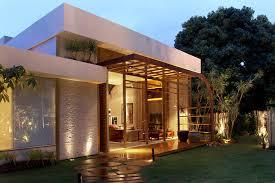 fachadas-de-casas-modernas14
