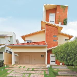 fachadas-de-casas-modernas15