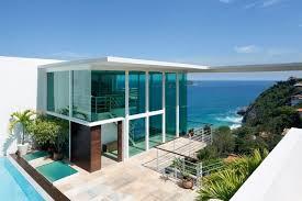 fachadas-de-casas-modernas16