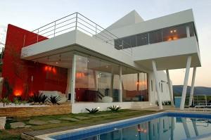 fachadas-de-casas-modernas18