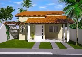 fachadas-de-casas-modernas19