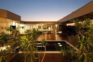 fachadas-de-casas-modernas2