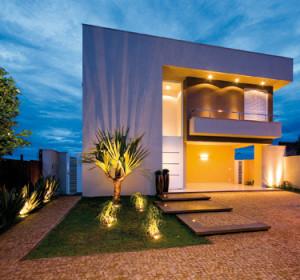 fachadas-de-casas-modernas20