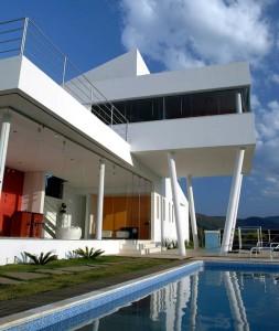 fachadas-de-casas-modernas3