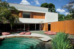 fachadas-de-casas-modernas4