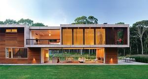 fachadas-de-casas-modernas5