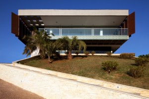 fachadas-de-casas-modernas6