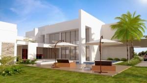 fachadas-de-casas-modernas7