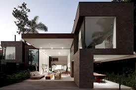 fachadas-de-casas-modernas8