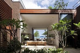 fachadas-de-casas-modernas9
