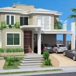 Como construir uma casa? Veja passo a passo