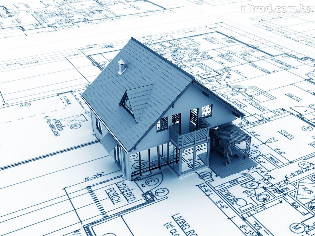 Como construir casa – dicas, passo a passo – Dicas de Construções