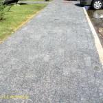 Pedra Miracema nas calçadas – Dicas, passo a passo