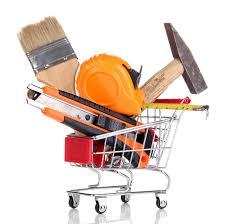 Comprar material de construção - dicas