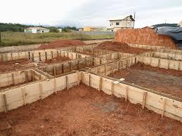Como fazer alicerce da casa - Impermeabilização, concreto usinado e outros