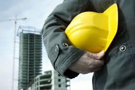 Mao de obra para construção é um problema?