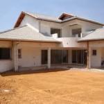 5 coisas que aprendi com a construção de casa