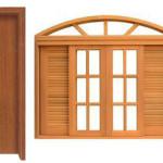 7 erros na escolha de portas e janelas. Saiba evitá-los