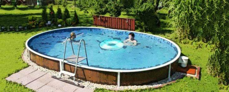 como-fazer-uma-piscina