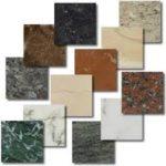 Tipos de pisos – piso laminado ou porcelanato e ceramicos