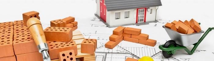 como-poupar-dinheiro-para-construir