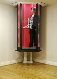 casa-com-elevador