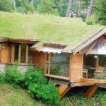 Como construir uma casa ecologica – dicas