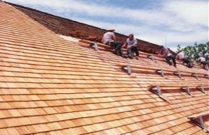 telhado-madeira